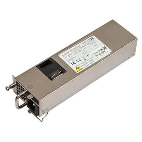 CCR1072-1G-8S+_part