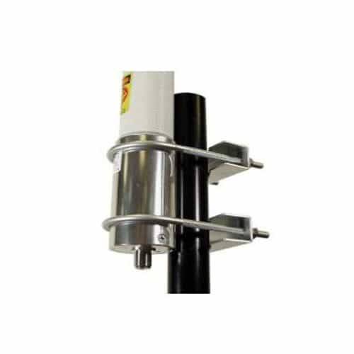 HG72107U-PRO connector