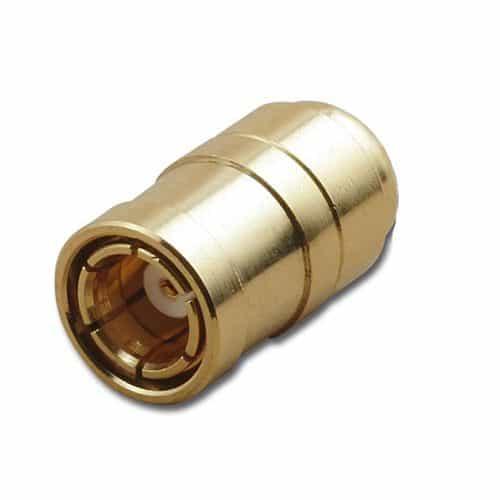 SMB Plug