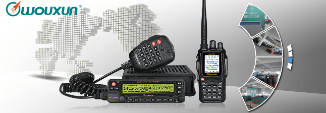 מאוד Two Way Radios - מכשירי קשר | דיפול תקשורת אלחוטית KE-93
