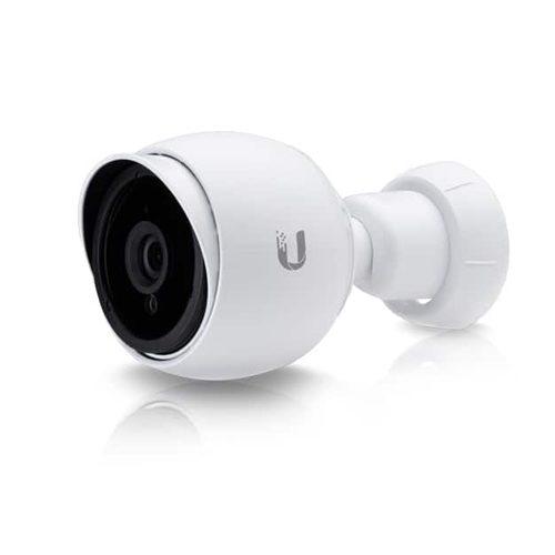 מצלמת אבטחה uvc‑g3‑af
