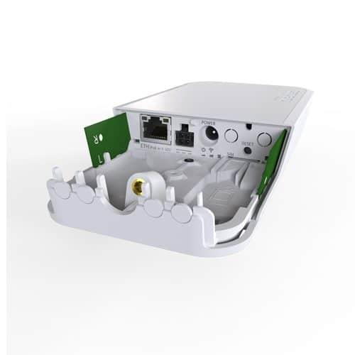 wAP LTE kit front