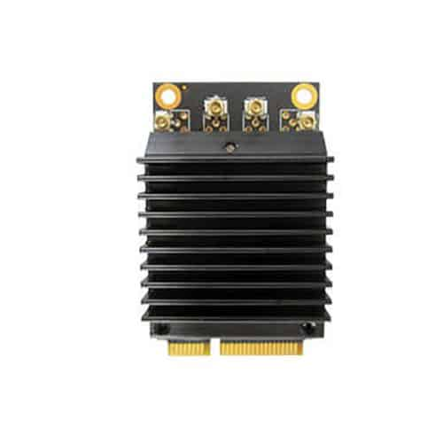 conpex mini pci express wle1216v2-20
