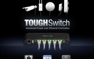 toughswitch
