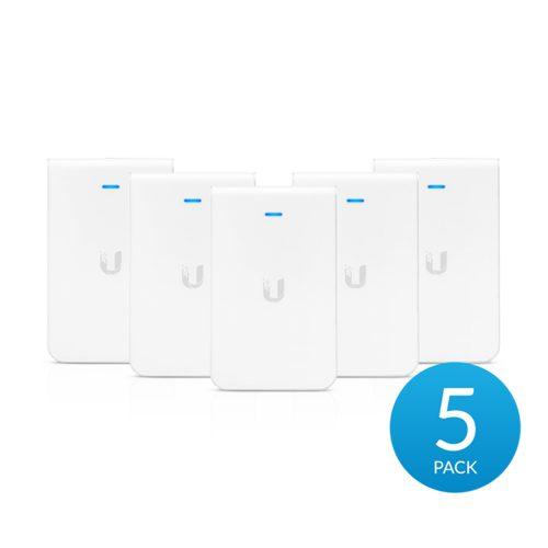 UAP-AC-IW 5-Pack